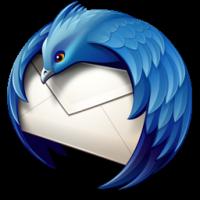 Logo_di_Mozilla_Thunderbird