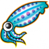squid_proxy_cache_clear_logo