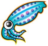 squid_proxy_cache_clear_logo