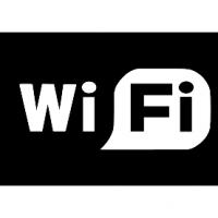 wifi_squared