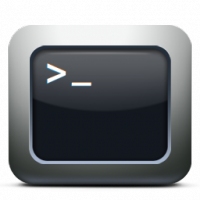 Terminal-icon-shell-linux-unix